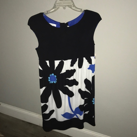 b4aadd6711f A dress from dressbarn